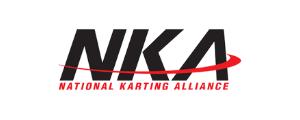 New CKT Site Sponsor Logos (11)