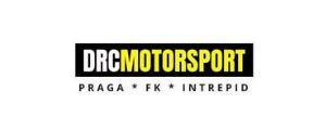 New CKT Site Sponsor Logos (13)