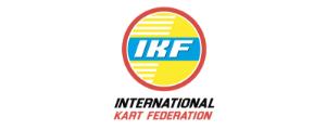 New CKT Site Sponsor Logos (15)
