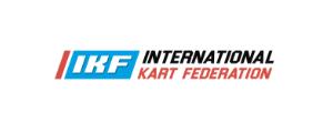 New CKT Site Sponsor Logos (16)