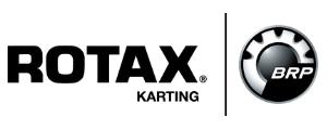 New CKT Site Sponsor Logos (20)