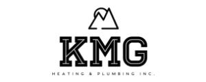 New CKT Site Sponsor Logos (22)