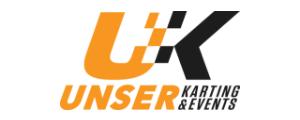 New CKT Site Sponsor Logos (23)