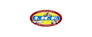 New CKT Site Sponsor Logos (33)