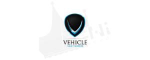 New CKT Site Sponsor Logos (6)