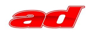 New CKT Site Sponsor Logos (8)
