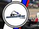 Colorado Karting Tour Schedule Released 2020