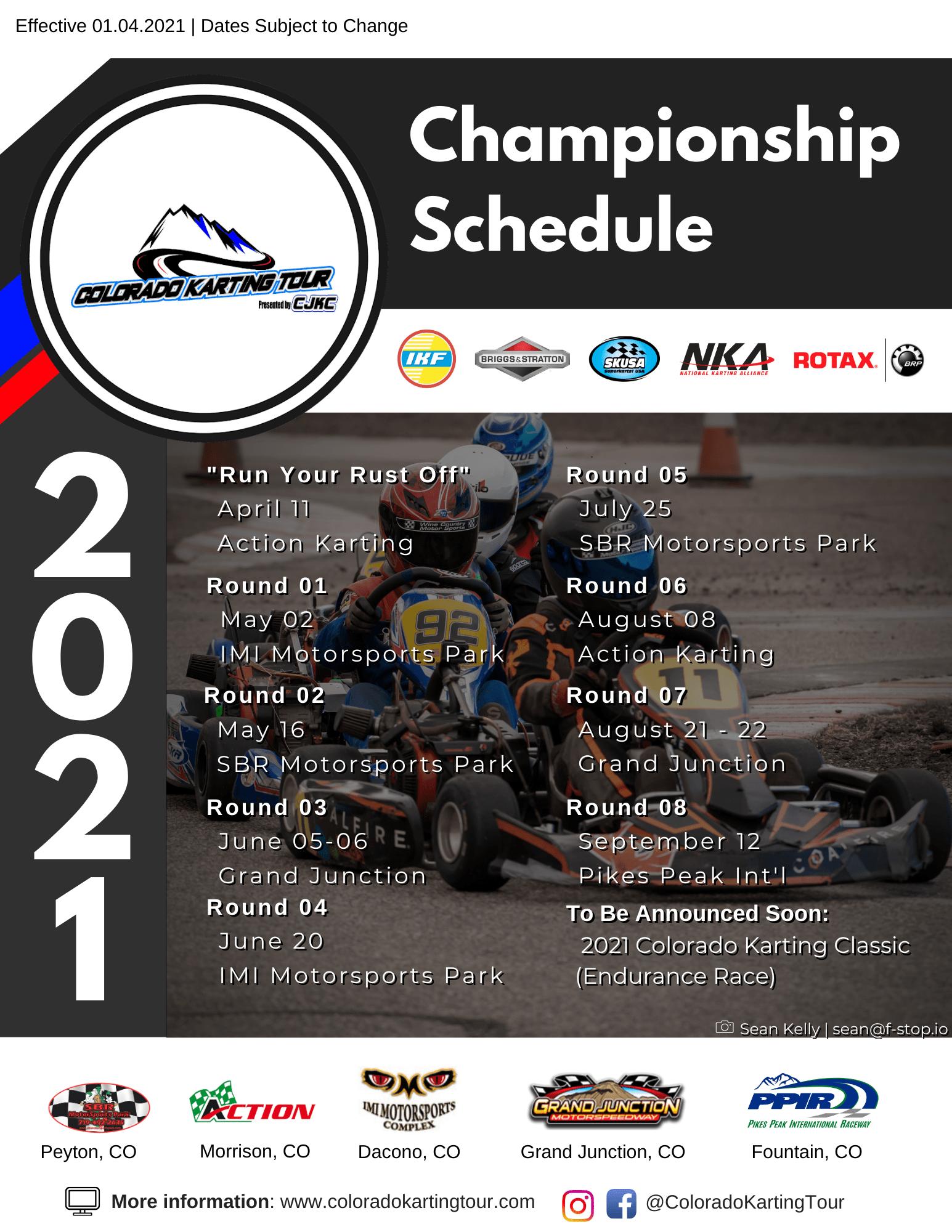 CKT_2021_Schedule_Final